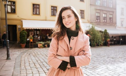 Easy Ways to Transition Your Wardrobe for Fall's Cooler Weather