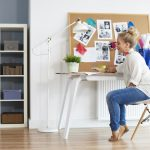 Easy Ways to Declutter Your Home Office Space