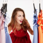 Five Things to Declutter from Your Wardrobe this Fall