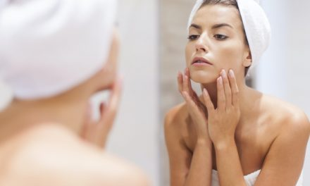 Five Must-Have Products for Healthy Winter Skin