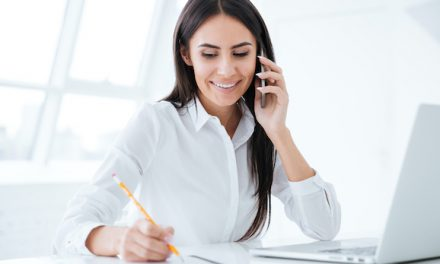 How to Increase Productivity and Fulfillment in Your Busy Life