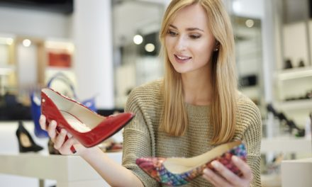 Avoid Impulse Shopping and Save Money with These Practical Tips