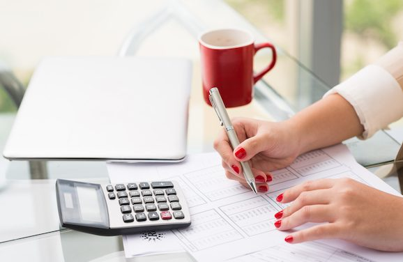 How to Streamline and Prioritize Your Conference Budget