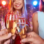 Five Creative Ways to Make Your Corporate Event Memorable